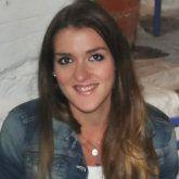 Lisa Cornelius